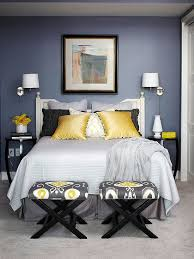 Grey And Yellow Home Decor 188 Best Yellow U0026 Grey Decor Images On Pinterest Live