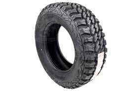 33 inch tires with no 2015 2018 f150 wheels u0026 tires