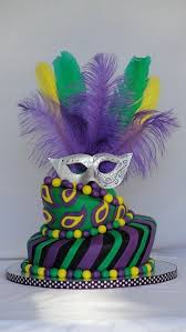 How To Make Mardi Gras Decorations 60 Mardi Gras King Cake Ideas Family Holiday Net Guide To Family