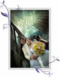 Cheap Wedding Planners Your Wedding In Our Hotel Surigao City Wedding Reception Wedding