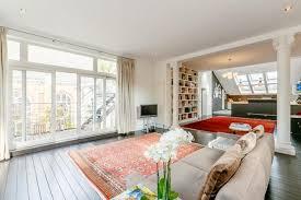 louer une chambre de appartement appartement à vendre forest vente cp 1190