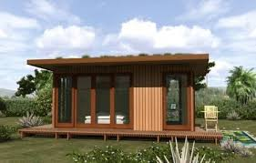 small guest house designs small prefab houses small house plans small house design plans in philippines history summary cottage