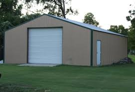 metal buildings into homes antonio braunfels leases