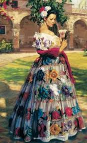 traditional mexican wedding dress top 10 weddings inspired from around the world pinboards
