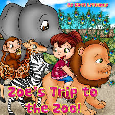 cheap kids book story find kids book story deals on line at