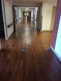 Laminate Flooring Health Project Updates Purdum Construction