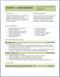 executive resume template eco executive level resume template creative resume design