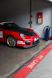 porsche rally car 567 best racing rally cars images on pinterest rally car