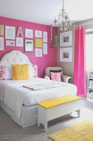 bedroom gray and pink bedroom ideas decorate ideas fantastical