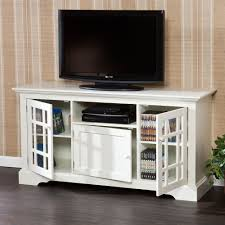 Tv Units With Storage Cabinet Tv Storage Cabinets With Doors Wall Arttogallery Com