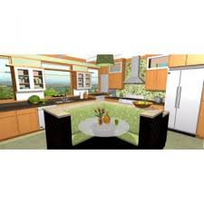 Chief Architect Kitchen Design by Kitchen Design Software Reviews 100 Bathroom Design Programs