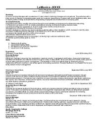 Ses Resume Examples My Career Development Plan Essay Gsm Simulation In Matlab Thesis