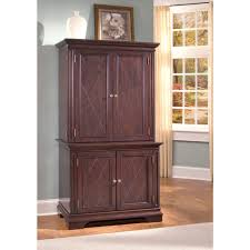 Computer Desk Armoire Superb Computer Armoires For Sale 1 Computer Desk Armoire With