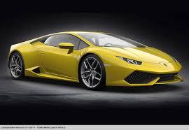 Lamborghini Huracan Body Kit - new pocher lamborghini huracan 1 8 metal kit
