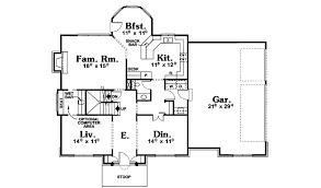 Best American House Plans Webbkyrkan Com Webbkyrkan Com American Floor Plans And House Designs