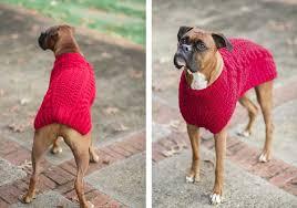 boxer dog 2015 diary happy tails walter daily dog tagdaily dog tag