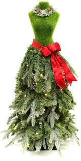 christmasess tree splendi premium ft form artificial