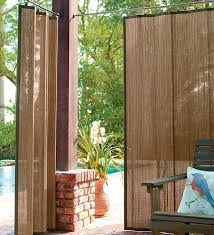 Backyard Screens Outdoor by Lowes Canada Outdoor Privacy Screen Outdoor Privacy Screens