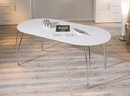 table de cuisine design table de cuisine design table salle a manger en verre maisonjoffrois