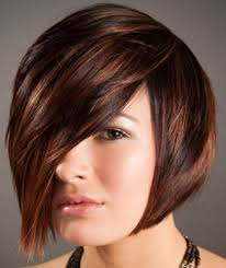 copper and brown sort hair styles image result for chestnut brown hair with caramel and copper