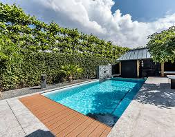 small pool house pictures pool design ideas