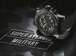 breitling black friday breitling superocean 44 special watchuseek com