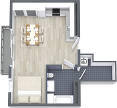 3 floor plan 3d floor plans u2014 remoh media