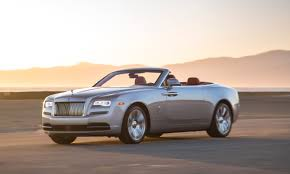 silver rolls royce 2016 2016 rolls royce dawn first drive review autonxt