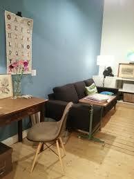 Schreibtisch B O Modern Schreibtisch 69m Concept Store