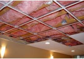 Lights For Drop Ceiling Tiles Recessed Lights In Drop Ceiling Purchase Light Installation In A