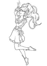 coloring pages of elf lego elves template lego coloring pages elves sketch coloring page