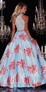 6 cool prom dress ideas u2013 glam radar