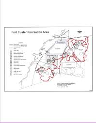 Porcupine Mountains State Park Map by Files Chicagoland Backpackers Oak Park Il Meetup