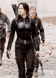 Mockingjay Halloween Costume Ultimate Costume Guide Katniss Everdeen Hunger Games