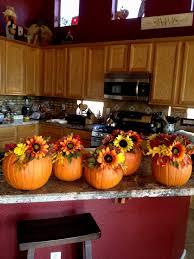 lion king pumpkin carving ideas images about fall decor ideas on pinterest decoration decorating