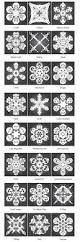 best 25 star wars snowflakes ideas on pinterest who trained