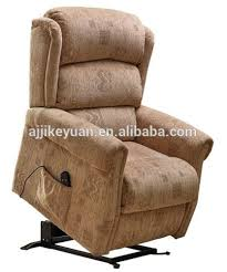 Riser Recliner Chairs Okin Recliner Chair Okin Recliner Chair Suppliers And
