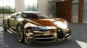 gold bugatti chiron bugatti veyron wallpaper gold u2013 bugatti veyron gold wallpaper 4