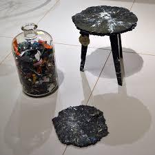Category Designs Sea Chair By Studio Swine Kieren Jones Furniture Category
