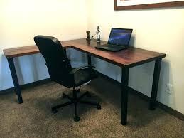 Acrylic Desk Drawer Organizer Acrylic Computer Desk Acrylic Desk Drawer Organizer Clear Computer