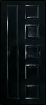 main doors main doors fibro plast doors and door frames