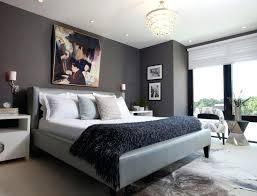 Platform Bedroom Furniture Sets Expensive Bedroom Furniture Sets Large Size Of Modern Platform