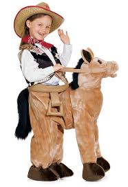Riding Costumes Halloween Halloween Costume Ideas Horse Quotes
