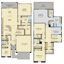 large home floor plans 98 best 2 home plans images on floor plans