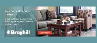 chf home furnishings furniture mattresses and appliances in
