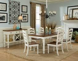 Dark Wood Dining Room Sets by Dining Room Table Dark Wood Descargas Mundiales Com