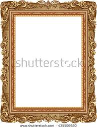 Art Frame Design Picture Stock Images Royalty Free Images U0026 Vectors Shutterstock