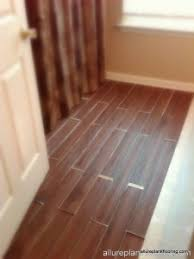 vinyl plank flooring sometimes what you need is a copy