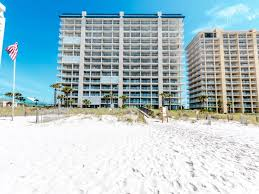 bluewater southern vacation rentals