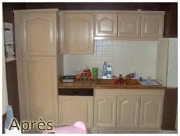 comment repeindre sa cuisine en bois comment repeindre sa cuisine comment repeindre une cuisine idaces